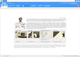 Autonomic Nervous System Overview  DanTest